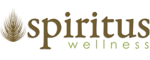 Spiritus Wellness